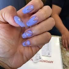 luxurious nail lounge 104 photos u0026 32 reviews nail salons