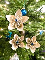 ornaments to make animated clipart sale with