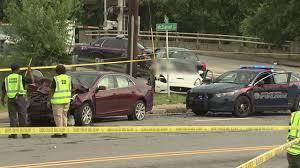 Ferrari California Navy Blue - car wreck involving ferrari turns deadly wsb tv