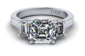 Superhero Wedding Rings by Houston Custom Jewelry Dickinson By Design