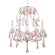 43 best nursery chandeliers images on pinterest chandeliers