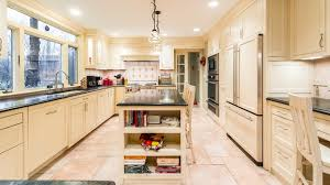 kitchen cabinets yonkers ny central guoluhz to design inspiration
