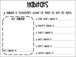 animal worksheet new 18 animal habitat worksheet grade 3