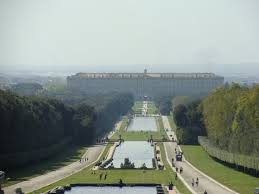 Palace Of Caserta Floor Plan by Back From Naples With 1400 Photographs U2013 St Louis Patina