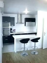 meuble cuisine discount idace agencement cuisine amenagement cuisine ouverte comment