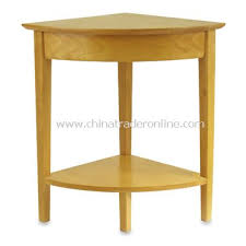 Round Table Discount Wholesale Round Table With Shelves Buy Discount Round Table With