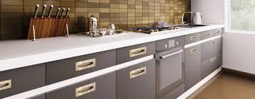 kitchen design splendid dresser hardware wardrobe handles