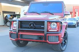 mercedes plaza motors 2015 mercedes g63 amg tempe arizona plaza motors inc
