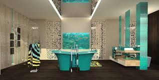 bathrooms designs 2013 2016 bathroom designs ewdinteriors