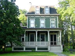 top 15 house designs and architectural styles to ignite your by historical house colors