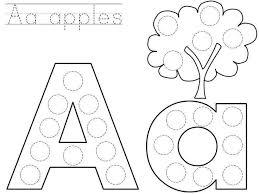 98 best home schooling images on pinterest preschool ideas home
