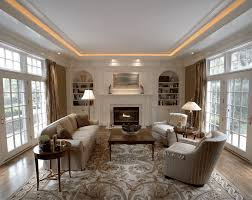 light for living room ceiling 15 beautiful living room lighting ideas