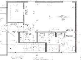floor plans maker splendid design free bat floor plans ideas 3 dream house plans