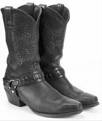 ebay womens cowboy boots size 11 rebel boots vintage cowboy boots minneapolis minnesota