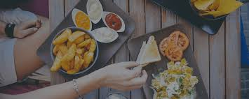 application android cuisine development of mobile apps for food delivery services mlsdev