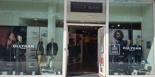 le bureau odysseum olly gan centre commercial odysseum vêtements homme montpellier