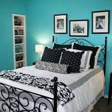 black friday bed deals 57 best unique bedroom ideas images on pinterest bedroom ideas