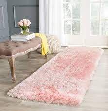 Small Shag Rugs Pink Shag Arctic Shag Collection Safavieh Com