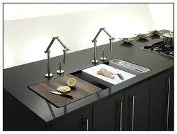 best kitchen sink material best material for kitchen sink materials pros and cons uk kind of