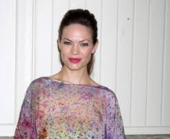 rebecca herbst leaving gh 2014 report have gh s contract negotiations with rebecca herbst hit a
