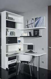 Best  Bedroom Study Area Ideas Only On Pinterest Small Desk - Study bedroom design
