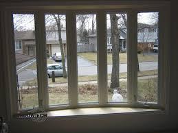 exceptional basement window locks 3 bow window treatments bow