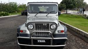 new latest 50 mahindra thar suv hd wallpaper all latest new