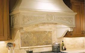 Kitchen Vent Hood Ideas by Decorative Range Hoods All Images Decorative Metal Vent Hoods