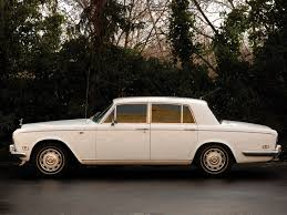 rolls royce silver shadow rolls royce silver shadow underrated without a cause auto class