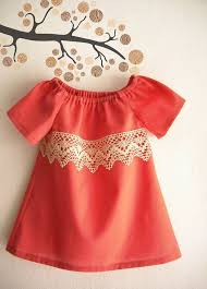 25 unique baby summer dresses ideas on baby toddler