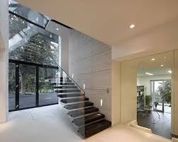 beautiful interiors of homes wonderful beautiful interior home designs photos best