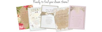 Invitation Wording Wedding Reception Only Invitation Wording Invitations By Dawn