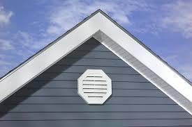 attic vent fan get quotations a fan solar vent solar powered attic