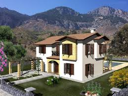 simple modern house design u2013 modern house