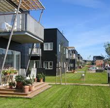 Verkaufen Haus In Deutschland Schneller Wohnen Das Ikea Haus Gibt Es Jetzt Auch In Deutschland