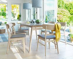 argos kitchen furniture gather friends and family for delicious dinners around the
