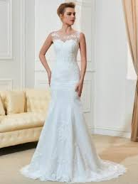 wedding dresses cheap cheap wedding dresses fashion modest bridal gowns online
