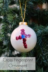 fingerprint ornament pinnable jpg
