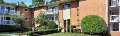 studio 1 u0026 2 bedroom apartments for rent in falls church va