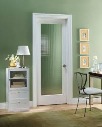 Interior Bathroom Doors by 30 Best Interior Doors Images On Pinterest Feather Interior