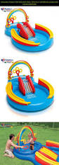 Backyard Inflatable Pool by The 25 Best Toddler Swimming Pool Ideas On Pinterest Kids