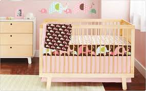 Elephant Crib Bedding Sets Skip Hop Complete Sheet 4 Crib Bedding Sets