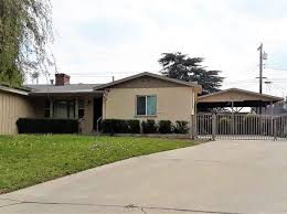 houses for rent in west covina ca 43 homes zillow