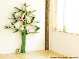 tree buymodernbaby