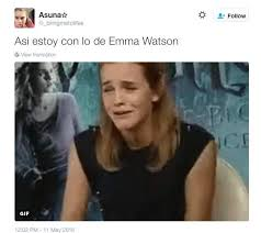 Emma Watson Meme - emma watson panama papers the tweets you need to see heavy com