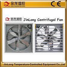 36 inch exhaust fan china jinlong 36 inch greenhouse exhaust fan wall mounted