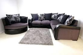 round sofa chair for sale round sofa chair for sale round sofa chair unique online cheap round