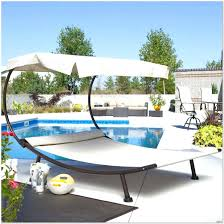 Buy Chaise Lounge Chair Design Ideas Pool Chaise Lounge Chair U2013 Peerpower Co