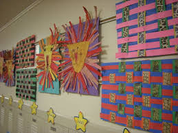 african crafts for kids choice image craft design ideas