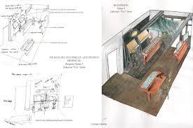 interior design alice fulton page 2